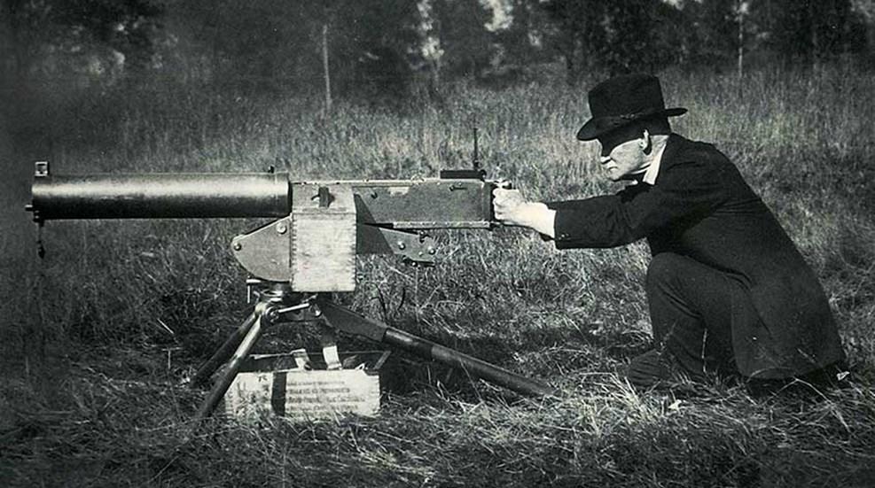 16_browning-machinegun.jpg