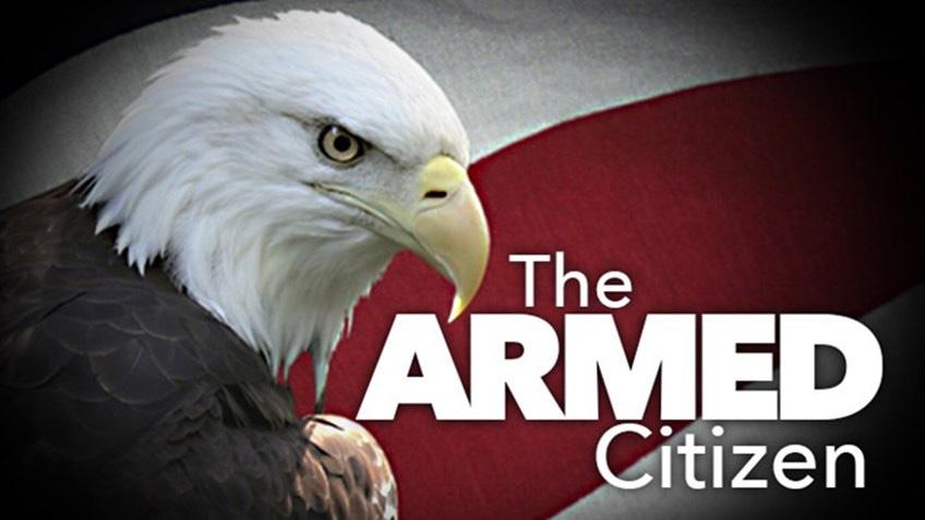 www.americanrifleman.org
