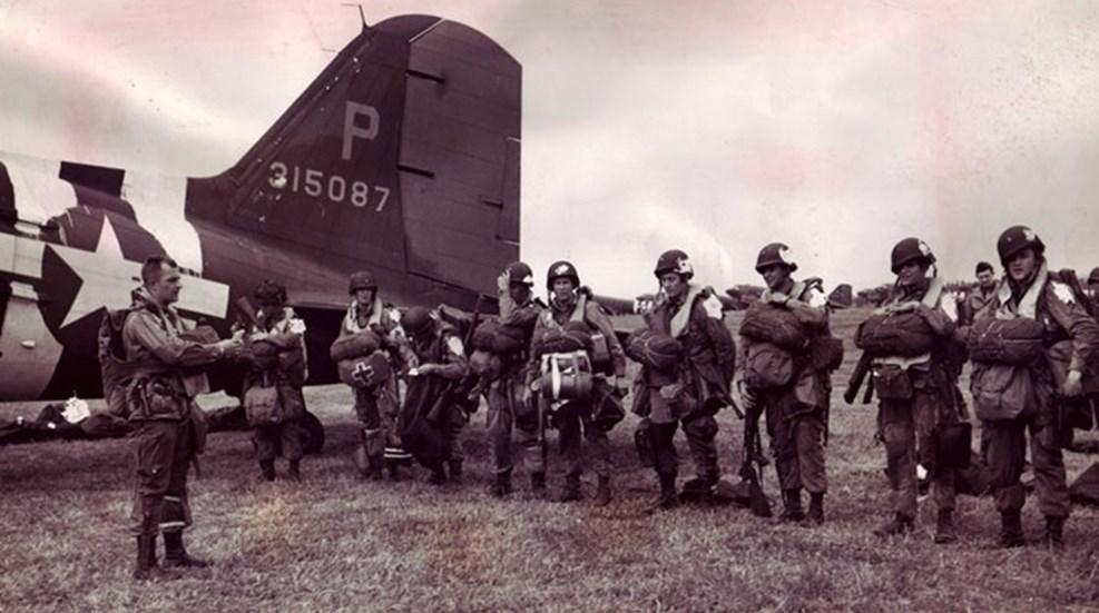 forgotten-guns-of-d-day-june-1944-f.jpg