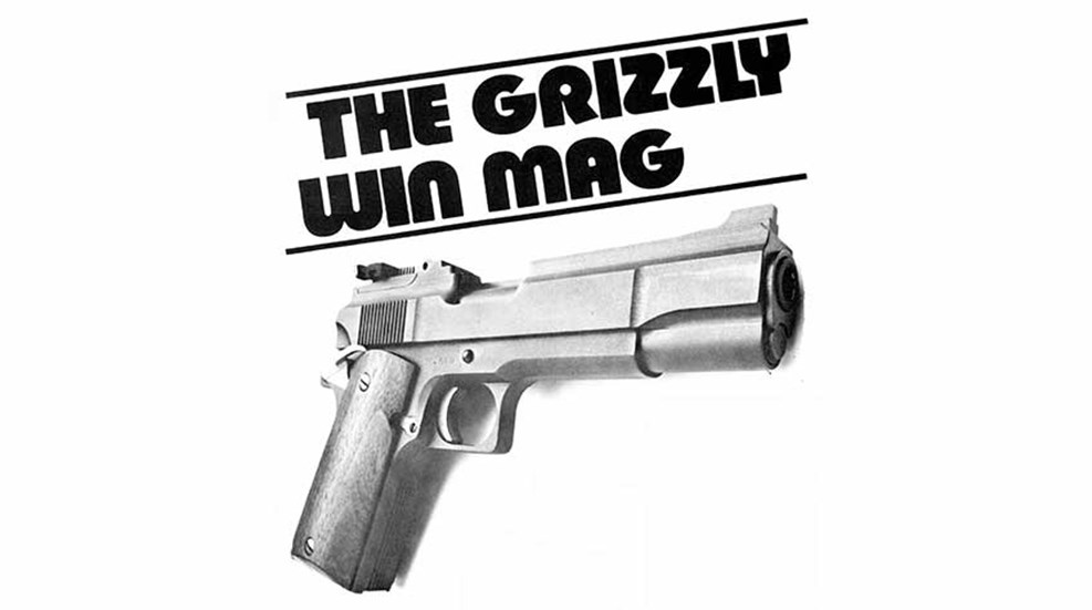 lar-grizzly-win-mag-f.jpg